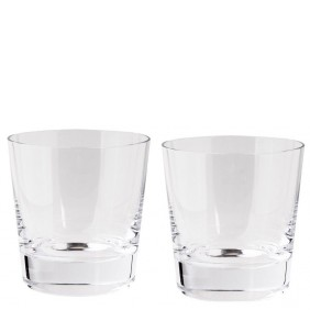 Glass Drinkware KCL020-300 - Trophy Land