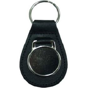 Key Rings KEYRING - Trophy Land