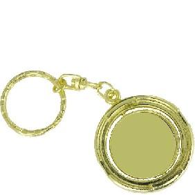 Key Rings KS1 - Trophy Land