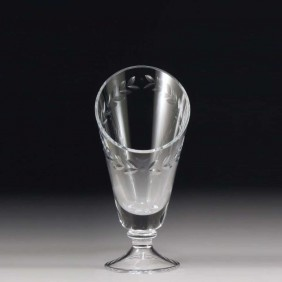 Glass Trophy Cups L202 - Trophy Land