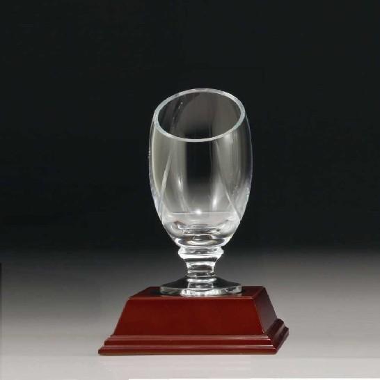 L460B - Trophy Land