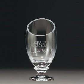 Glass Trophy Cups L460 - Trophy Land