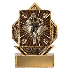N R L Trophy LA013 - Trophy Land
