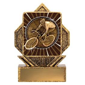 Cycling Trophy LA064 - Trophy Land