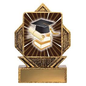 Education Trophy LA101 - Trophy Land