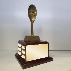 Perpetual LCU4-A1148 - Trophy Land