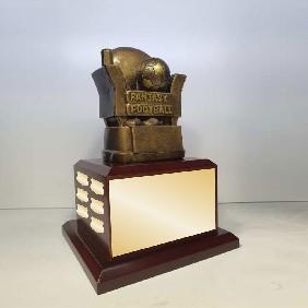 Perpetual LCU4-FF1 - Trophy Land