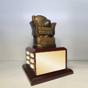 N R L Trophy LCU4-FF7 - Trophy Land
