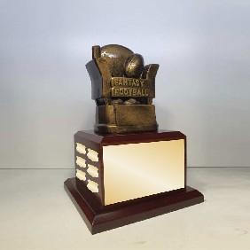 Perpetual LCU4-FF8 - Trophy Land