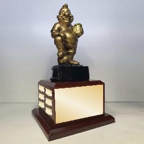 Perpetual LCU4-NR1 - Trophy Land