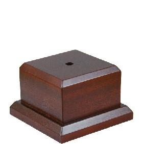 LCU5A Product Image