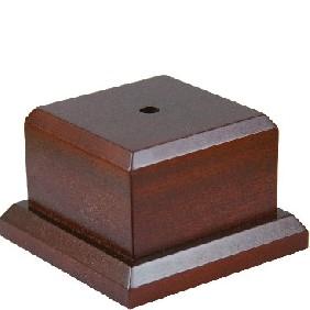 LCU7 Product Image