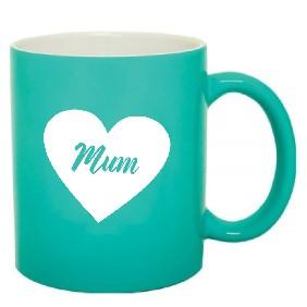 Gifts For Mum LMG20-Mum - Trophy Land