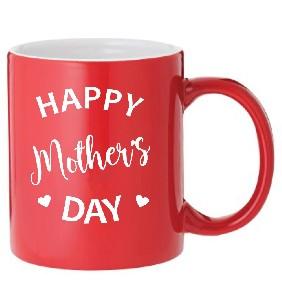 Gifts For Mum LMG22-Mum - Trophy Land
