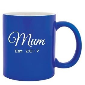 Gifts For Mum LMG23-Mum - Trophy Land