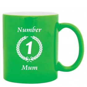 Gifts For Mum LMG24-Mum - Trophy Land