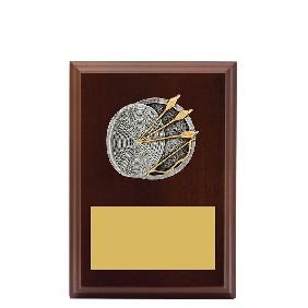 Archery Trophy LPF410A - Trophy Land