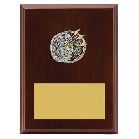 Archery Trophy LPF410C - Trophy Land