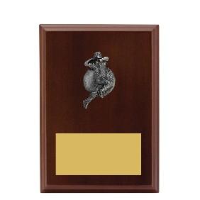 Cricket Trophy LPF411B - Trophy Land