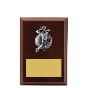 Cricket Trophy LPF415A - Trophy Land