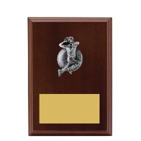 Cricket Trophy LPF415B - Trophy Land