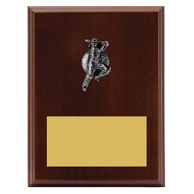 Cricket Trophy LPF416C - Trophy Land