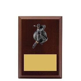 Cricket Trophy LPF441A - Trophy Land