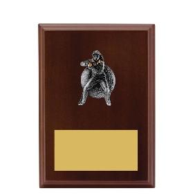 Cricket Trophy LPF492B - Trophy Land