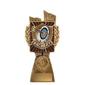 Archery Trophy LR005B - Trophy Land