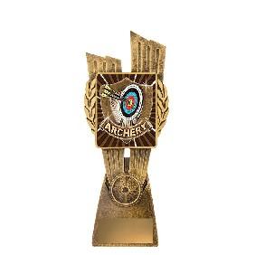Archery Trophy LR005C - Trophy Land