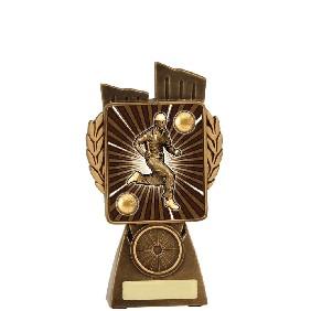 Cricket Trophy LR010A - Trophy Land