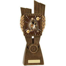 Cricket Trophy LR090D - Trophy Land