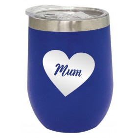 Gifts For Mum LSW103-Mum - Trophy Land