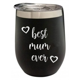 Gifts For Mum LSW107-Mum - Trophy Land