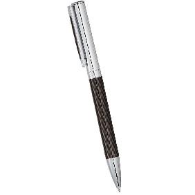 Pens LUX1001BK - Trophy Land