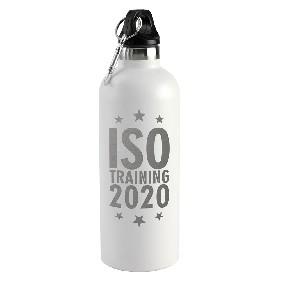 I S O2020 LWB200-ISO - Trophy Land