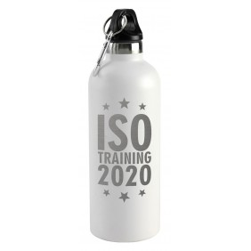 LWB200-ISO Product Image