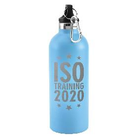 I S O2020 LWB213-ISO - Trophy Land