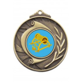 Life Saving Medal M101-K164 - Trophy Land