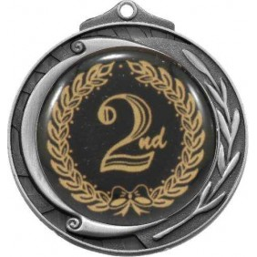 Achievement Medal M102S-K3 - Trophy Land