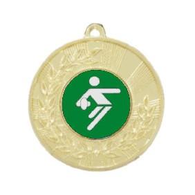 Oz Tag Medal M154-K175 - Trophy Land