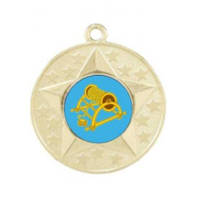 Life Saving Medal M156-K164 - Trophy Land