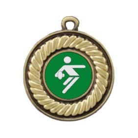 Oz Tag Medal M159-K175 - Trophy Land