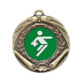 Oz Tag Medal M172-K175 - Trophy Land