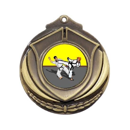 M431-K112 - Trophy Land