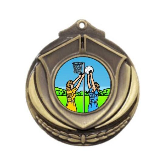 M431-K122 - Trophy Land