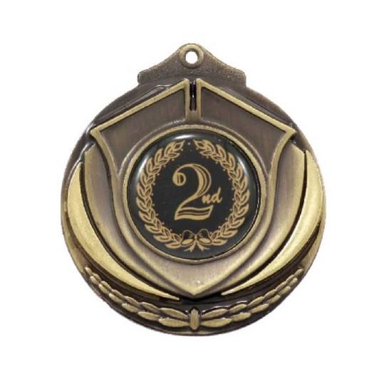 M431-K3 - Trophy Land