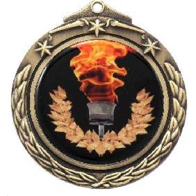 Achievement Medal M842-C001 - Trophy Land