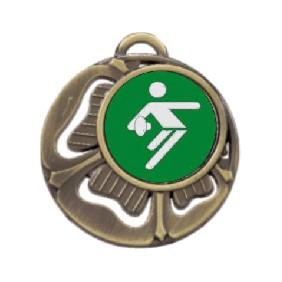 Oz Tag Medal MD464-K175 - Trophy Land