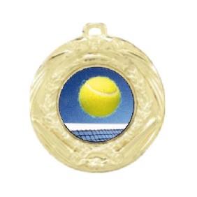 Tennis Medal MD70-C181 - Trophy Land